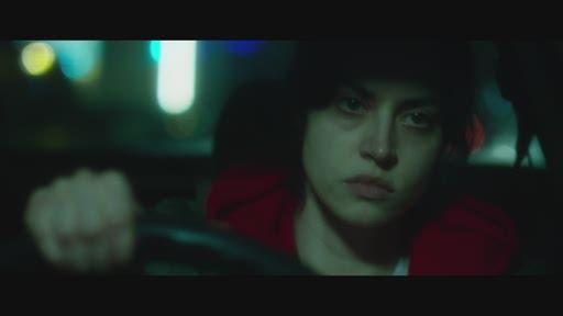 Die Hölle | Cineplexx AT