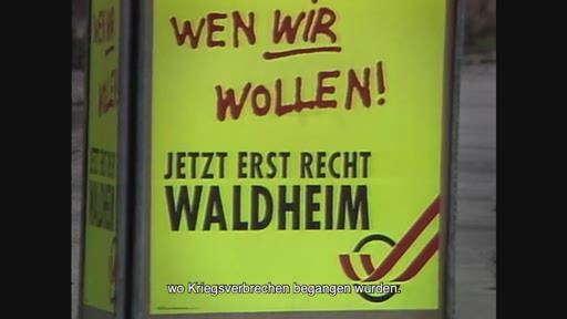 Waldheims Walzer Cineplexx At
